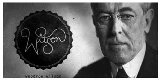 Wilson ilkeleri