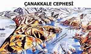 Çanakkale Cephesinin Açılma Nedenleri ve Sonuçları