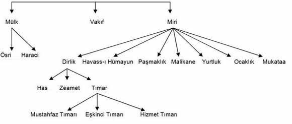 tımar sistemi 3