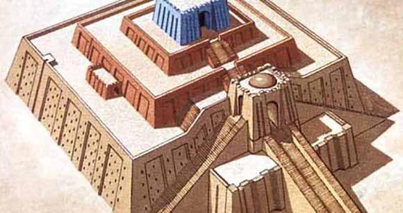 sumerler hakkinda bilgi