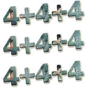 4+4+4 Eğitim Sistemi Nedir