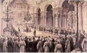 son-osmanlı-mebusan-meclisi