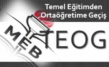 TEOG-Sınav-Konuları