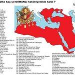 osmanlı-devleti-himayesi