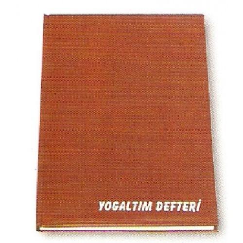 YOĞALTIM-DEFTERİ-500x500