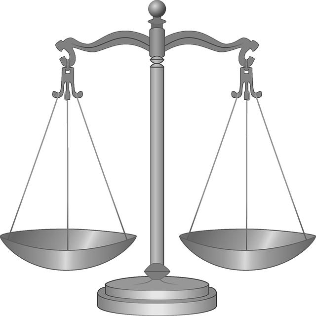 Memur Disiplin Cezaları