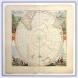 Dünyanın Eski Haritası