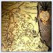 Dünya Tarihi Haritası