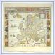 İlk Dünya Haritaları