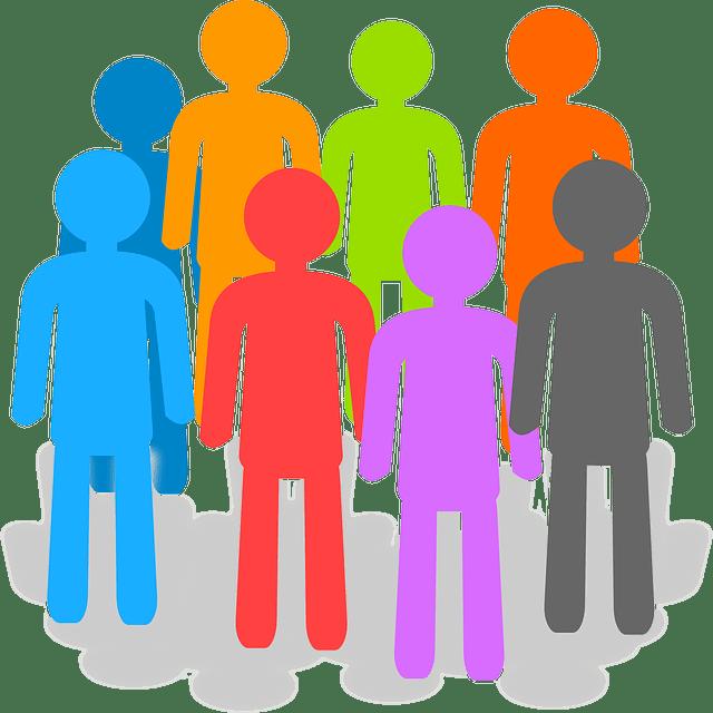 Sosyal bilgiler 7.sinif 2.unite ders notu