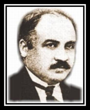 Osmanlı Devletinde Türkçülük Akımının Amacı ve Sonuçları