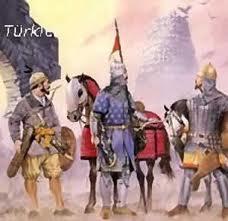 türk devleti