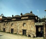 17 Yüzyıl Osmanlı Devleti Duraklamanın İç ve Dış Nedenleri