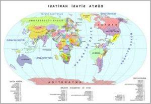 dünya siyasi haritası e1502966518883