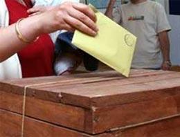 img 223910 yuksek secim kurulu yurtdisinda yasayan secmenlerin oy kullanacagi gumruk kapilarini belirledi
