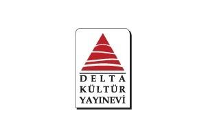 delta kultur yayinevi