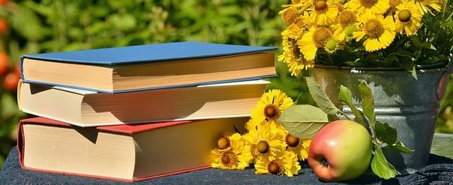 books 17577Ortaokul Öğrencileri İçin Kitap Tavsiyeleri134 640