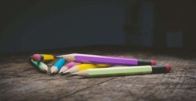 pencil 1486278 640