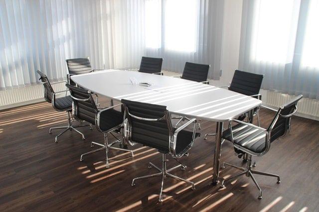 Öğretmenler kurulu toplantısı
