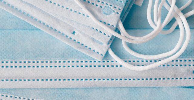 pexels karolina grabowska 4197562
