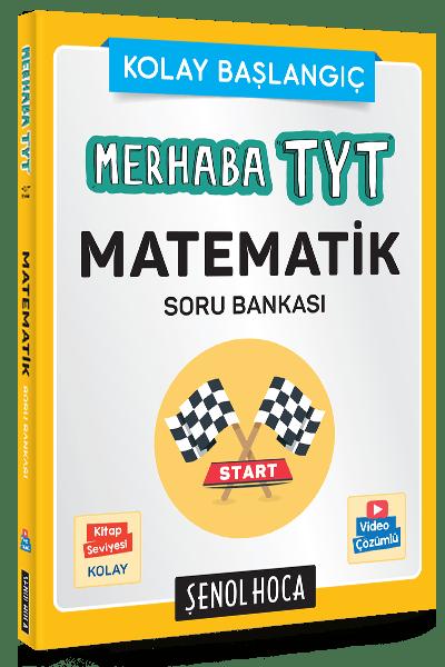 TYT Matematik Tonguc