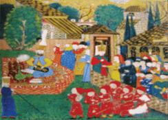 Osmanli Devletinin Kisa Surede Buyumesinin Nedenleri 2