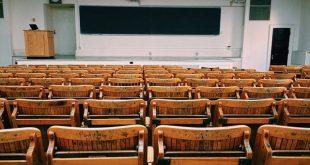 Sosyal Bilgiler Dersi Bize Ne Ogretiyor