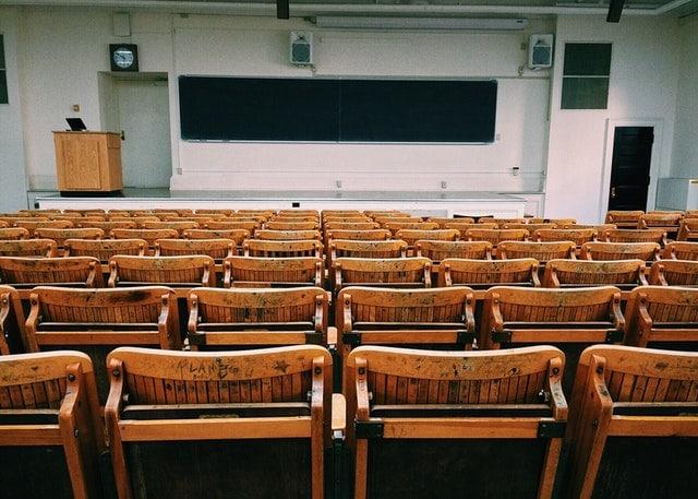 Sosyal Bilgiler Dersi Bize Ne Öğretiyor
