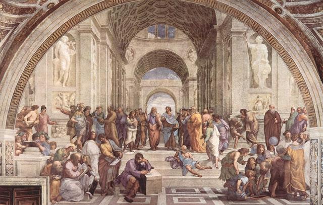 Rönesans ve Reform Nedir