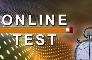 Türkiye Ücretsiz Online İlkokul Deneme Sınavları