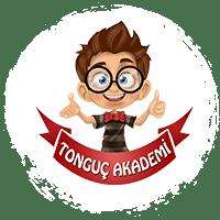 tongucLogo 1